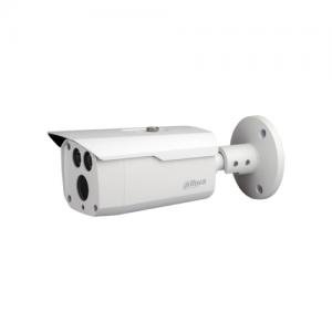 DH-HAC-HFW3200TV-S4