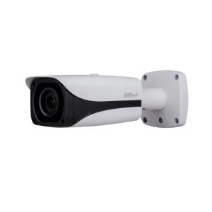 DH-IPC-HFW4800TV-Z