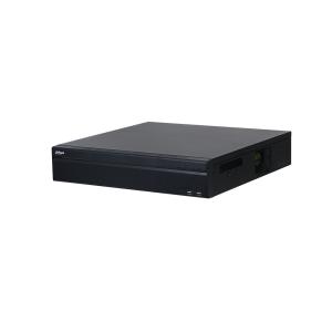 NVR-QN586-R-4KS2